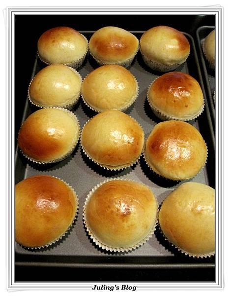 橙香雞肉麵包做法18.JPG