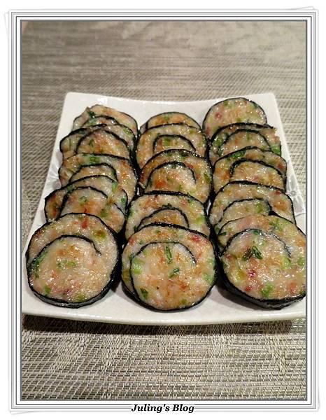 海苔蝦餅3.JPG