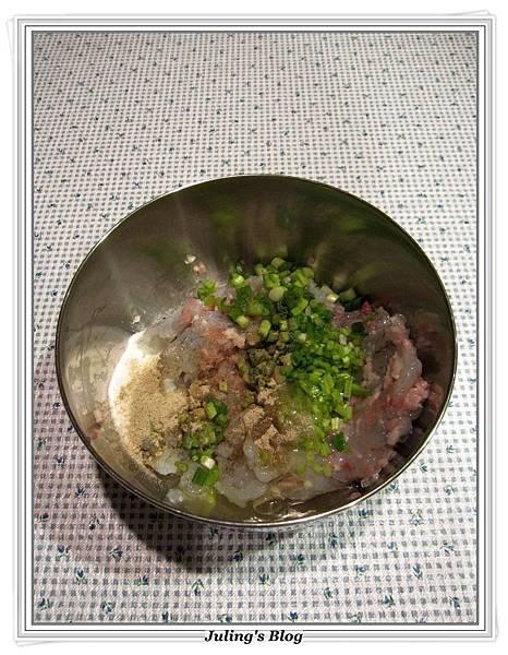 海苔蝦餅做法6.JPG