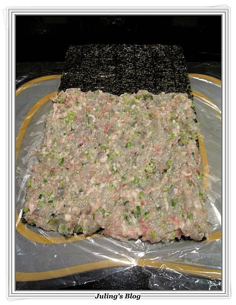 海苔蝦餅做法8.JPG