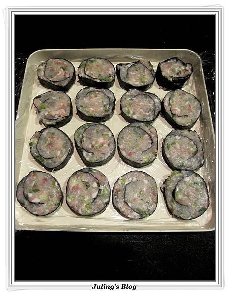 海苔蝦餅做法11.JPG