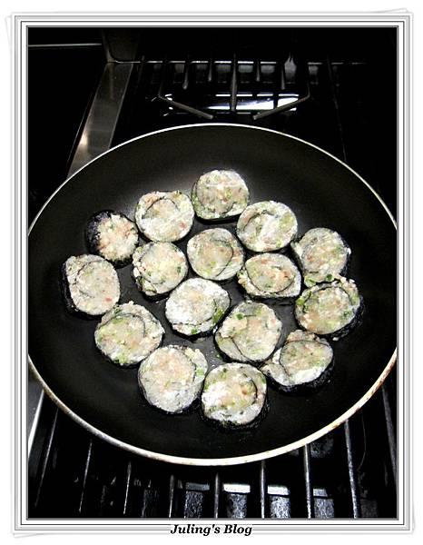 海苔蝦餅做法12.JPG