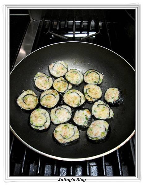 海苔蝦餅做法13.JPG
