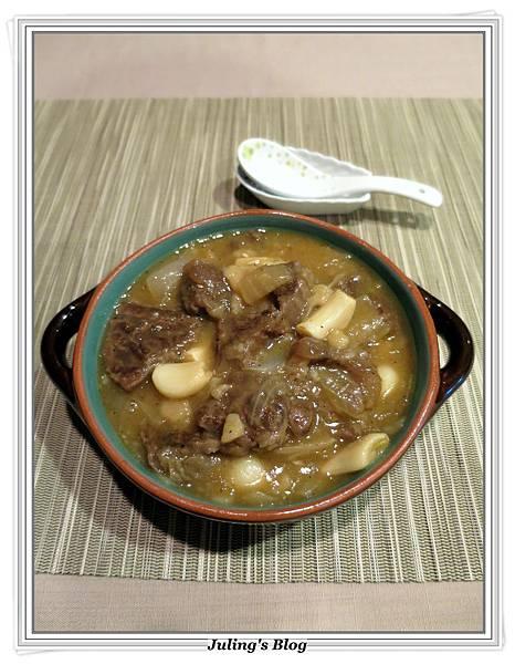 蒜香奶醬牛肉2.JPG