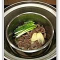 蒜香奶醬牛肉做法3.JPG