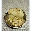 蒜香奶醬牛肉做法5.JPG