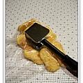 蒜香奶醬牛肉做法6.JPG
