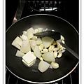 蒜香奶醬牛肉做法7.JPG