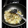蒜香奶醬牛肉做法9.JPG
