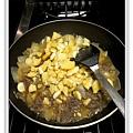 蒜香奶醬牛肉做法11.JPG