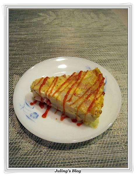 培根洋芋蛋派2.JPG