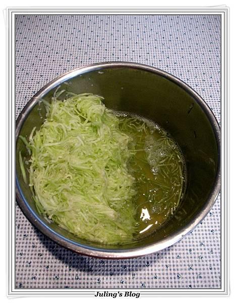 瓠瓜鮮肉包做法4.JPG