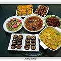 2015感恩節晚餐2.JPG