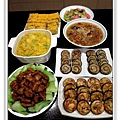 2015感恩節晚餐3.JPG