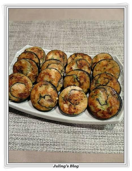 海苔鮭魚餅1.JPG