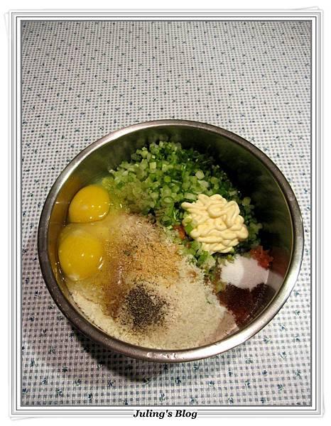 海苔鮭魚餅做法3.JPG