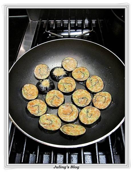 海苔鮭魚餅做法10.JPG