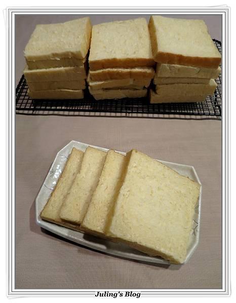 椰絲土司1.JPG