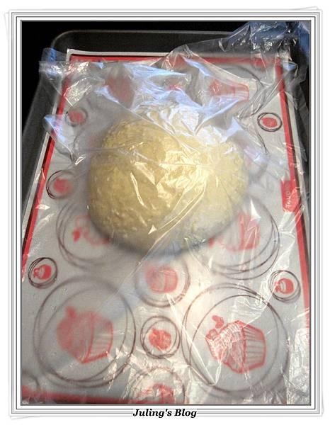 椰絲土司做法4.JPG