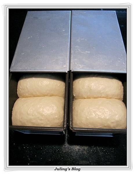 椰絲土司做法10.JPG