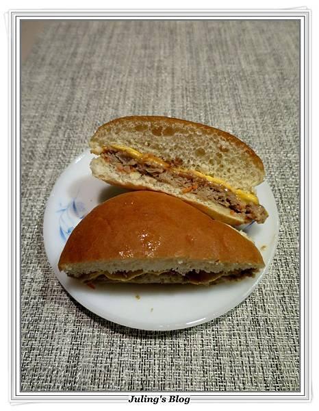 起司漢堡肉1.JPG