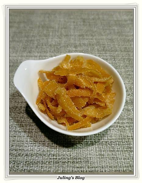 橙皮蜜餞1.JPG