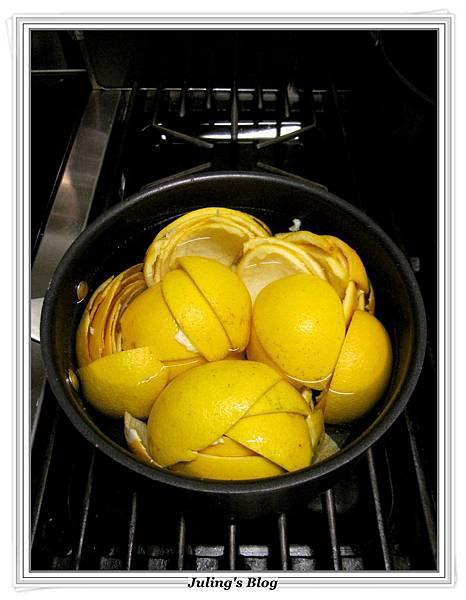 橙皮蜜餞做法1.JPG