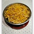 橙皮蜜餞做法8.JPG