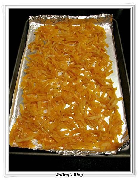 橙皮蜜餞做法12.JPG
