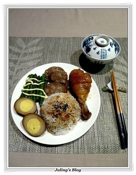 三醬燒雞腿2.JPG