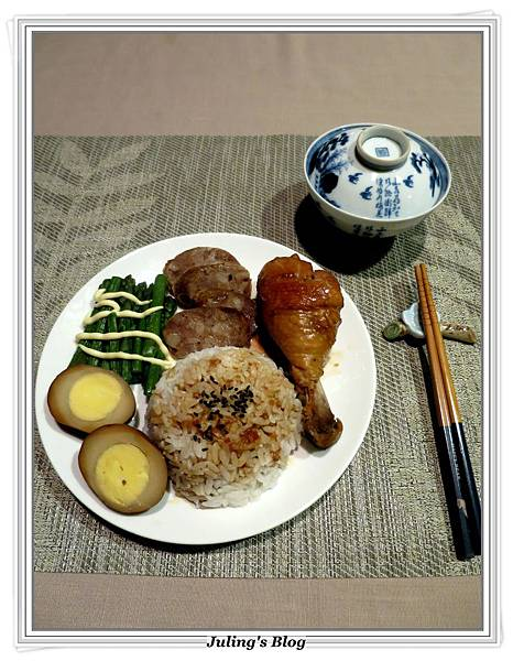 三醬燒雞腿3.JPG