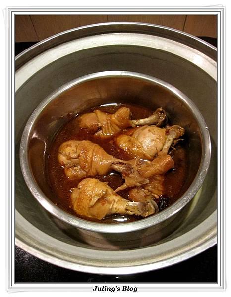 三醬燒雞腿做法9.JPG