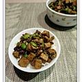 麻香豆腐酢醬2.JPG