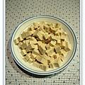 麻香豆腐酢醬做法1.JPG