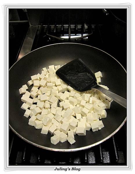 麻香豆腐酢醬做法2.JPG