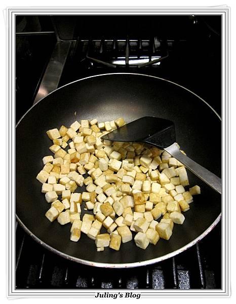 麻香豆腐酢醬做法3.JPG