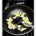 麻香豆腐酢醬做法4.JPG