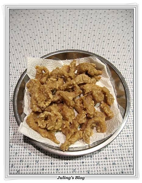 蔥香椒鹽里肌做法5.JPG