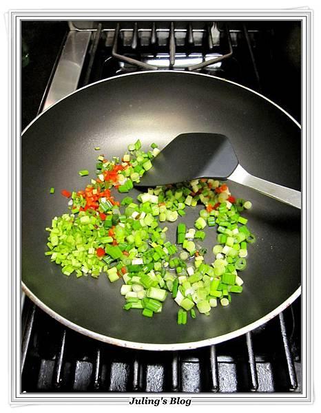 蔥香椒鹽里肌做法6.JPG