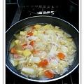 奶香洋芋燉牛腱做法7.JPG