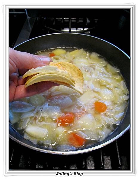 奶香洋芋燉牛腱做法8.JPG