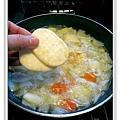 奶香洋芋燉牛腱做法10.JPG