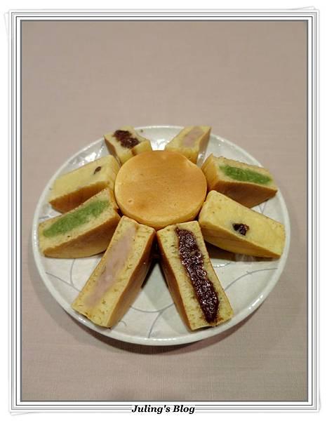 三味奶油車輪餅3.JPG