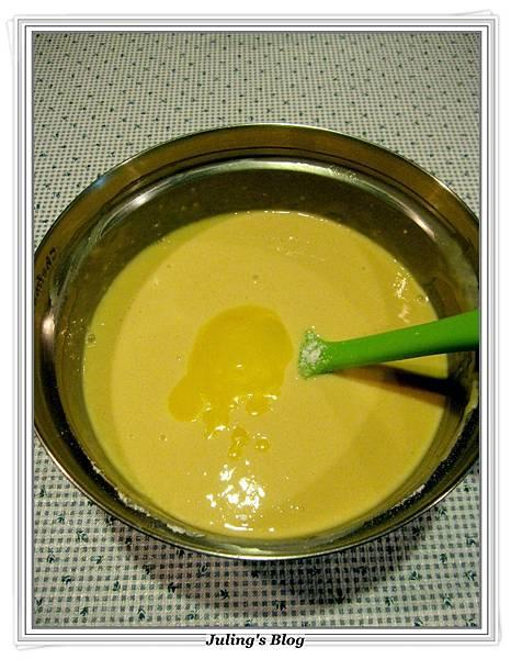 三味奶油車輪餅做法6.JPG