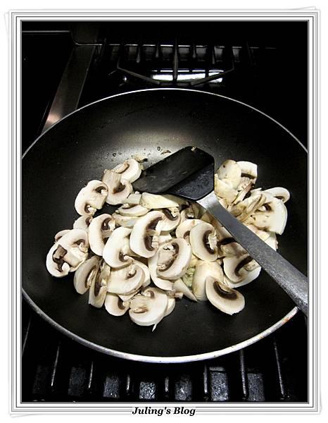 蘑菇四季豆做法4.JPG