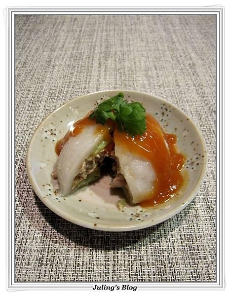 絲瓜肉圓3.JPG