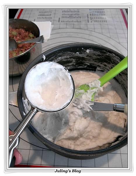絲瓜肉圓做法11.JPG