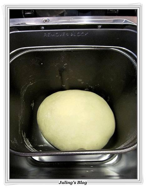 雙蔥肉包做法6.JPG