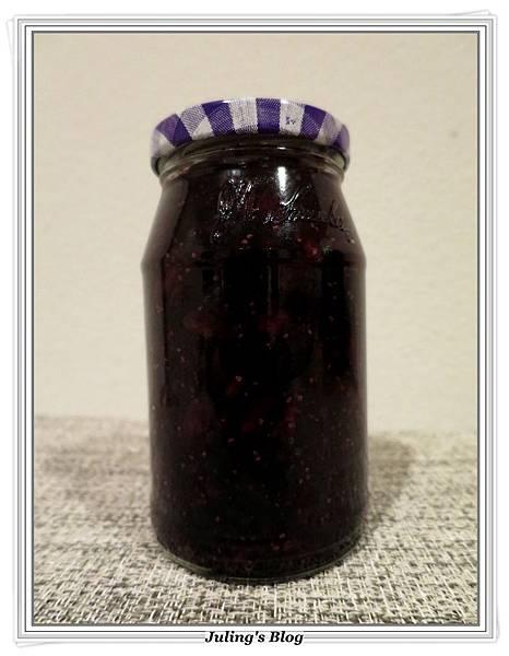 枸杞藍莓果醬1.JPG