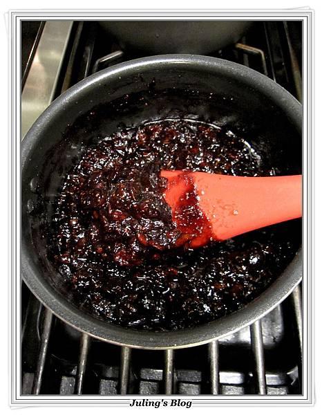 枸杞藍莓果醬做法9.JPG
